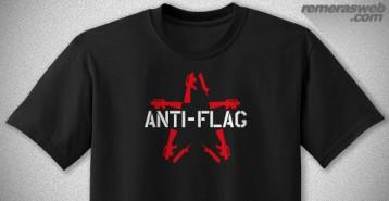 Anti Flag