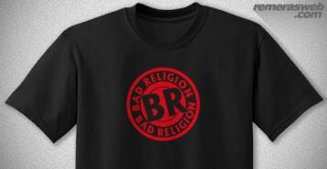 Bad Religion (2)
