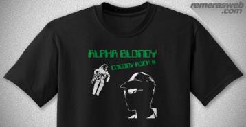 Alpha Blondy | Cocody Rock