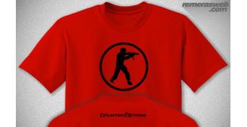 Counter Strike (2)   Shooter