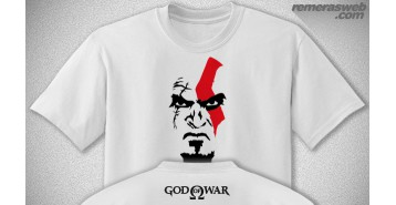 God of War | Kratos
