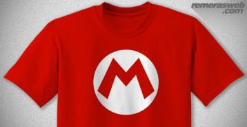 Mario Bros. (3) | Mario