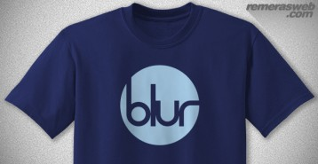 Blur (2)
