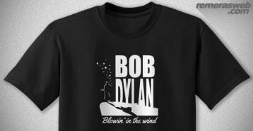 Bob Dylan (2) | Blowin' in the wind