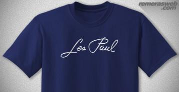 Gibson (4) | Les Paul