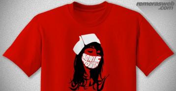 Sonic Youth (3) | Nurse