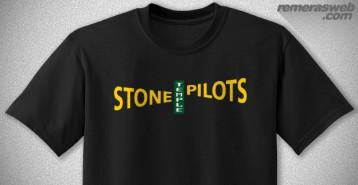 Stone Temple Pilots (3)   Core