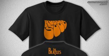 The Beatles (2) | Rubber Soul