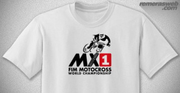 Fim Motocross | Motocross World...