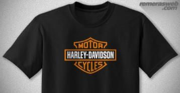 Harley Davidson (4) | Motorcycles - 2...