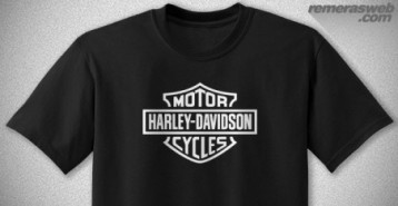 Harley Davidson | Motorcycles