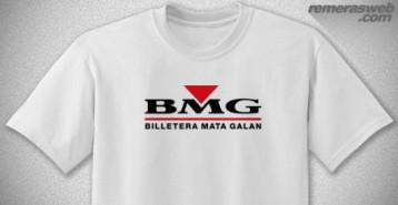 Billetera Mata Galán | BMG
