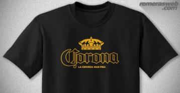 Corona Extra (2) | La cerveza más fina