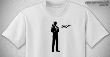 007 (2) | James Bond