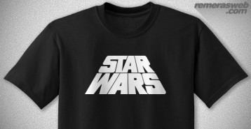 Star Wars (3) | 1970's