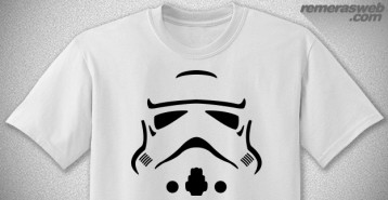 Star Wars (4) | Clone Trooper