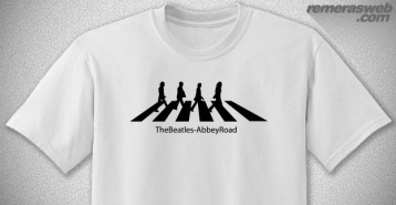 The Beatles (4) | Abbey Road
