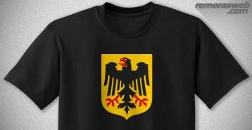 Alemania | Deutschland