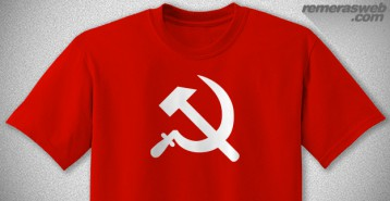 Comunista