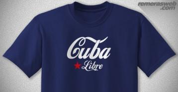 Cuba (2) | Cuba Libre