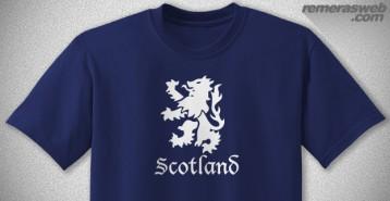 Escocia | Scotland
