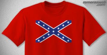Estados Confederados