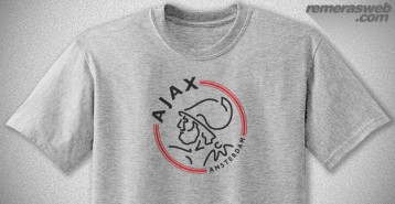 Ajax | Amsterdam