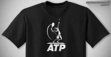 ATP | Association of Tennis Professionals
