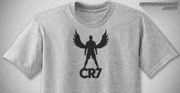 Cristiano Ronaldo | CR7