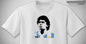Diego Maradona (2)