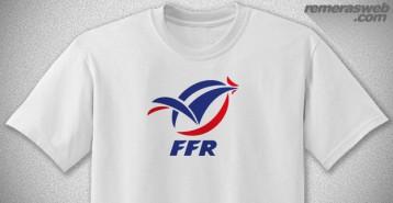 France Rugby | FFR