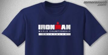 Ironman | Thriatlon World Championship