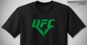 UFC (2)