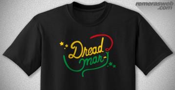 Dread Mar I