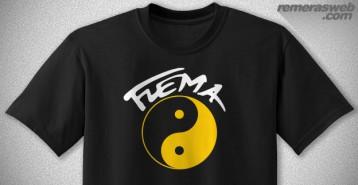 Flema (2) | El Exceso...